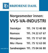 brdr_dahl(dahl.no)